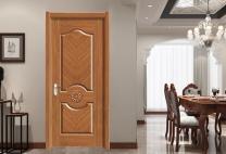 如何选择具有足够静音效果的铝木门?