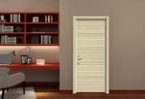 什么是铝木门以及它与实木门的区别