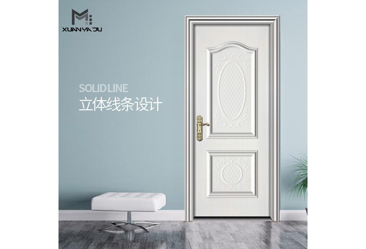 http://www.xuanyaju.cn/data/images/product/20201010143901_235.jpg