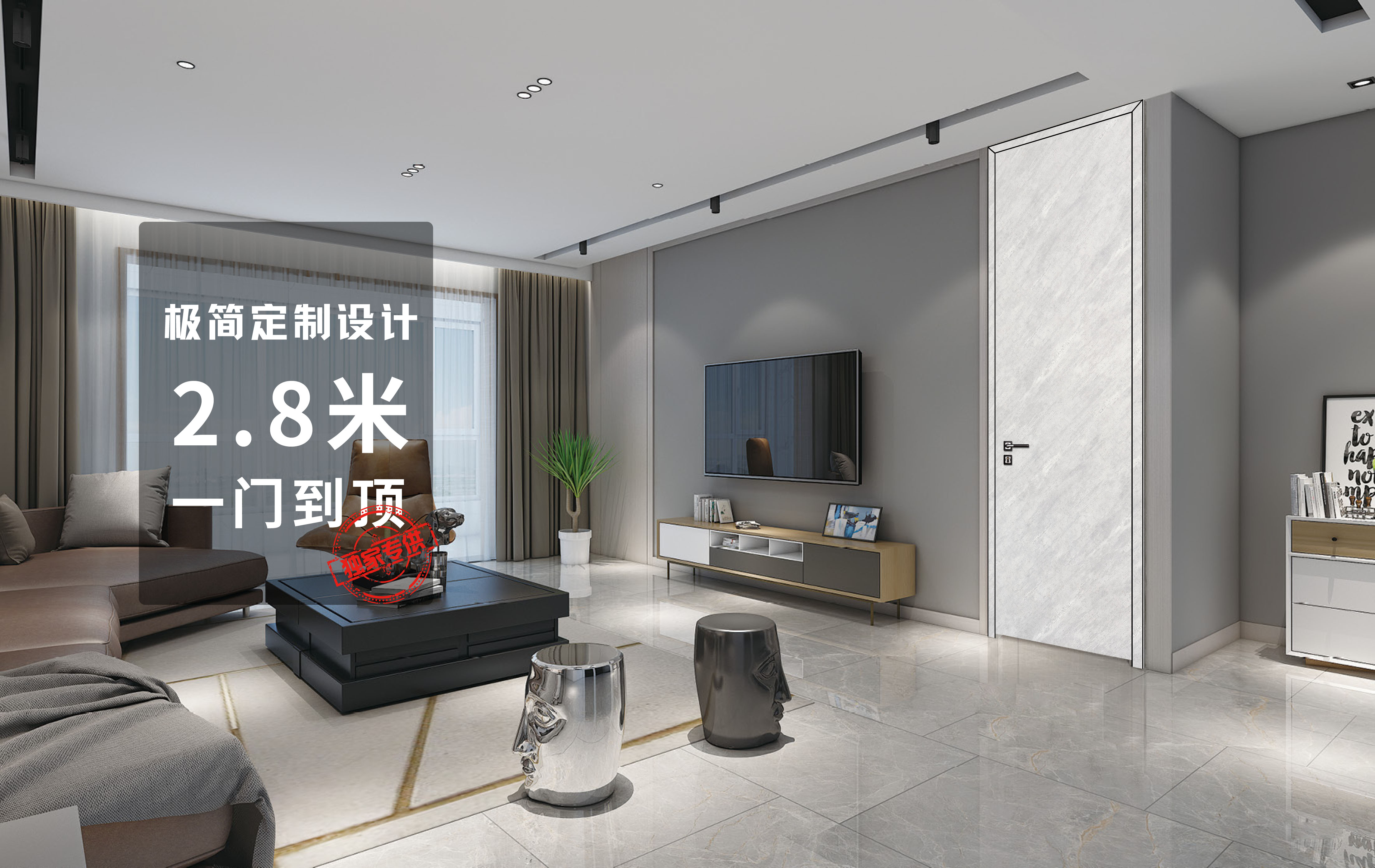 http://www.xuanyaju.cn/data/images/product/20201012133935_666.jpg