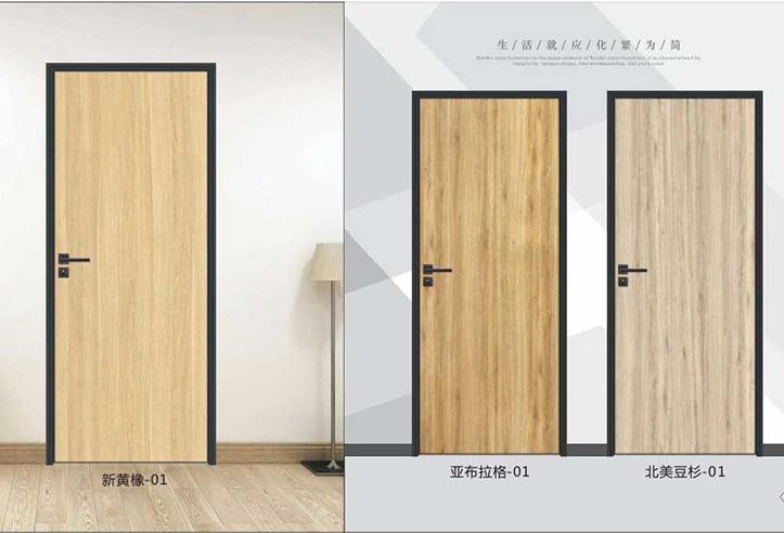 http://www.xuanyaju.cn/data/images/product/20201012143834_215.jpg