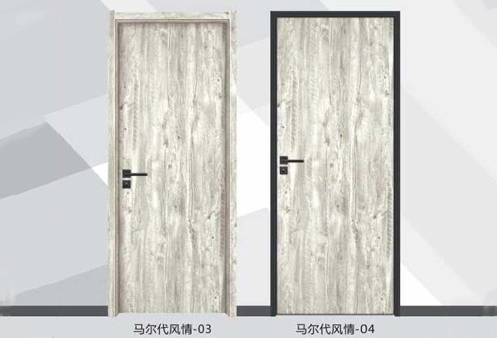 http://www.xuanyaju.cn/data/images/product/20201012143834_976.jpg