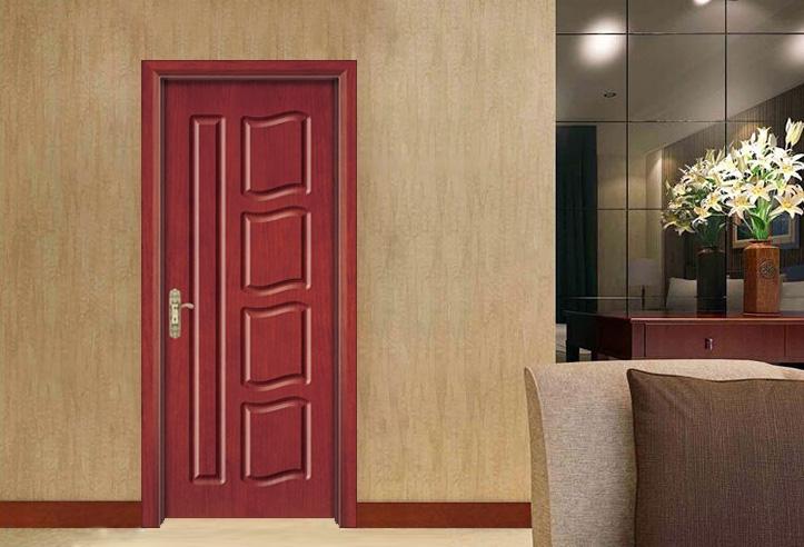 优质复合烤漆门