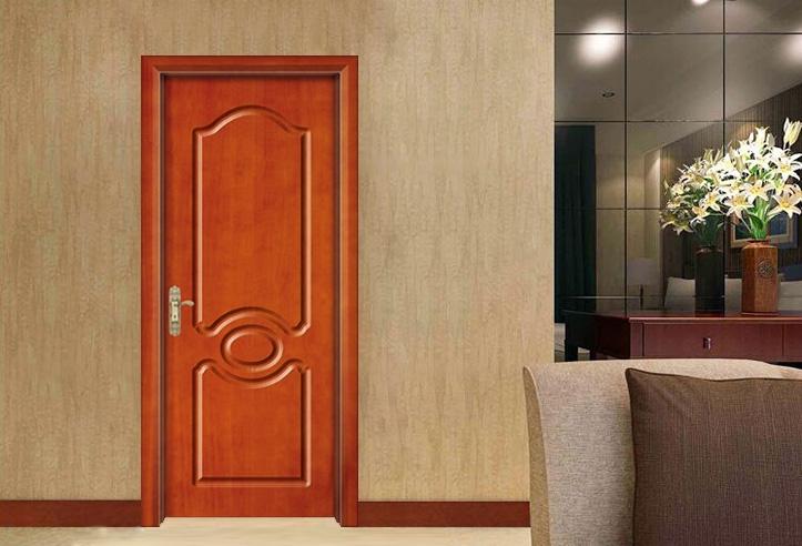 非标定制复合烤漆门