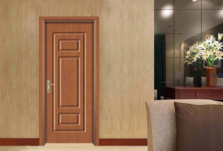 定制烤漆门