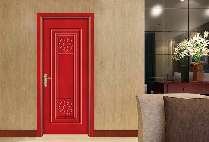优质复合门