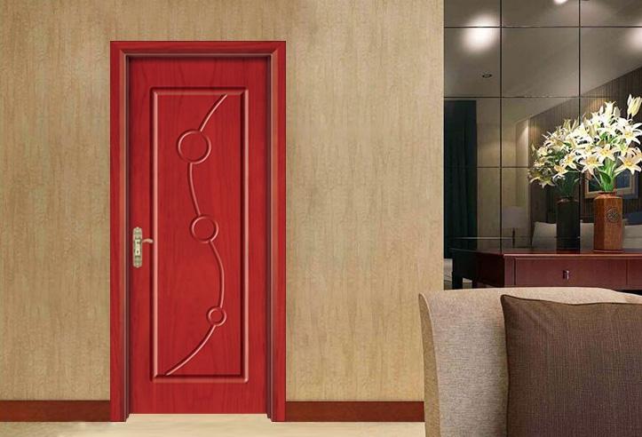 优质工艺复合门