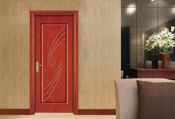 创意工艺复合门