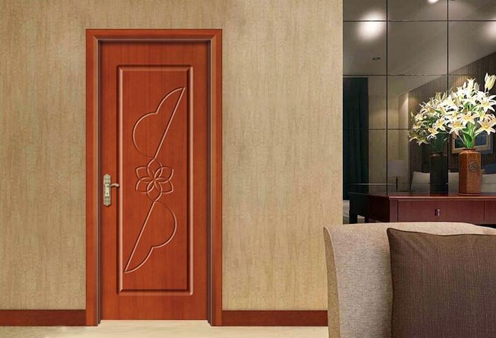 隔音工艺复合门