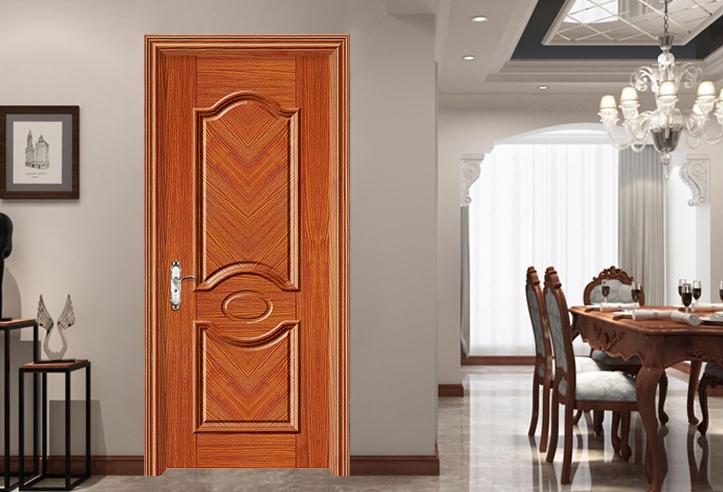 品质生态门