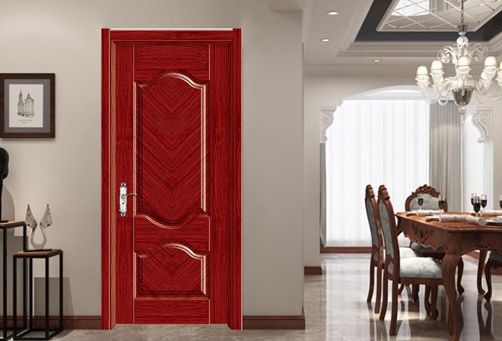 房间生态门