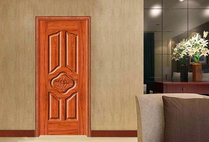 柚木王生态门